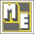 VVS firmaet Max Enggaard din sikkerhed for godt håndværk